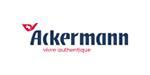 Ackermann logo