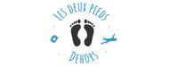 blogs de voyage 2019 lesdeuxpiedsdehors.com