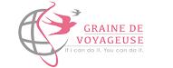 blogs de voyage 2019 grainedevoyageuse.fr