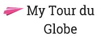 blogs de voyage 2019 mytourduglobe.com