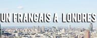 blogs de voyage 2019 unfrancaisalondres.com