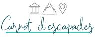 blogs de voyage 2019 carnetdescapades.com