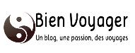 blogs de voyage 2019 bien-voyager.com
