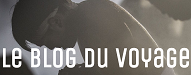 blogs de voyage 2019 blogduvoyage.fr