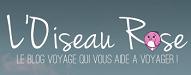 blogs de voyage 2019 oiseaurose.com
