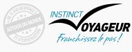 blogs de voyage 2019 instinct-voyageur.fr