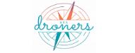 blogs de voyage 2019 lesdroners.fr
