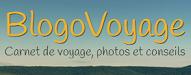 blogs de voyage 2019 blogovoyage.fr