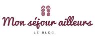 blogs de voyage 2019 mon-sejour-ailleurs.fr