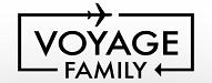 blogs de voyage 2019 voyagefamily.com