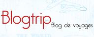 blogs de voyage 2019 blogtrip.fr