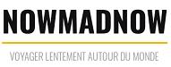 blogs de voyage 2019 nowmadnow.com