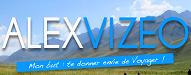blogs de voyage 2019 vizeo.net