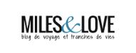 blogs de voyage 2019 milesandlove.com