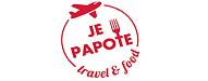 blogs de voyage 2019 je-papote.com