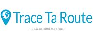 blogs de voyage 2019 trace-ta-route.com