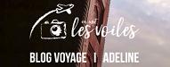 blogs de voyage 2019 onmetlesvoiles.com
