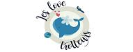 blogs de voyage 2019 leslovetrotteurs.com