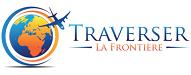 blogs de voyage 2019 traverserlafrontiere.com