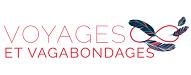 blogs de voyage 2019 voyagesetvagabondages.com