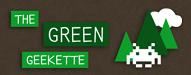 blogs de voyage 2019 thegreengeekette.fr