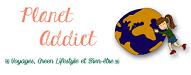 blogs de voyage 2019 planetaddict.com
