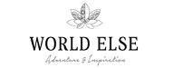 blogs de voyage 2019 worldelse.com