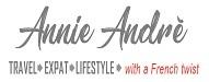 Top 15 Parisian Lifestyle of 2019 annieandre.com