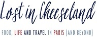 Top 15 Parisian Lifestyle of 2019 lostincheeseland.com
