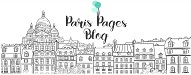 Top 15 Parisian Lifestyle of 2019 parispagesblog.com