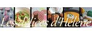 Les Meilleurs Blogs Culinaires de 2019 lesdelicesdhelene.fr