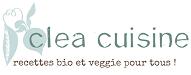Les Meilleurs Blogs Culinaires de 2019 cleacuisine.fr