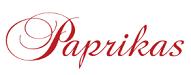 Les Meilleurs Blogs Culinaires de 2019 paprikas.fr