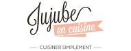 Les Meilleurs Blogs Culinaires de 2019 jujube-en-cuisine.fr