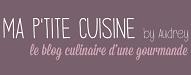 Les Meilleurs Blogs Culinaires de 2019 audreycuisine.fr