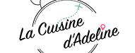 Les Meilleurs Blogs Culinaires de 2019 adeline-cuisine.fr