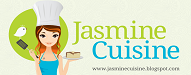 Les Meilleurs Blogs Culinaires de 2019 jasminecuisine.blogspot.com