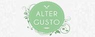 Les Meilleurs Blogs Culinaires de 2019 altergusto.fr