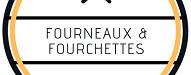 Les Meilleurs Blogs Culinaires de 2019 fourneauxetfourchettes.fr