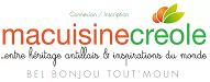 Les Meilleurs Blogs Culinaires de 2019 macuisinecreole.fr