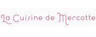 Les Meilleurs Blogs Culinaires de 2019 mercotte.fr