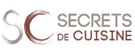 Les Meilleurs Blogs Culinaires de 2019 secretsdecuisine.fr
