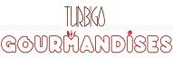 Les Meilleurs Blogs Culinaires de 2019 turbigo-gourmandises.fr