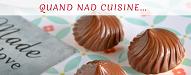 Les Meilleurs Blogs Culinaires de 2019 quandnadcuisine.fr