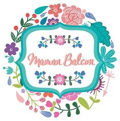 Meilleurs Blogs Pour Mamans De 2019 mamanaubalcon.fr