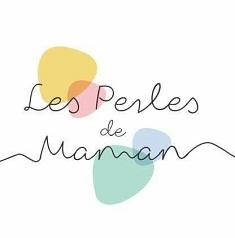 Meilleurs Blogs Pour Mamans De 2019 lesperlesdemaman.com