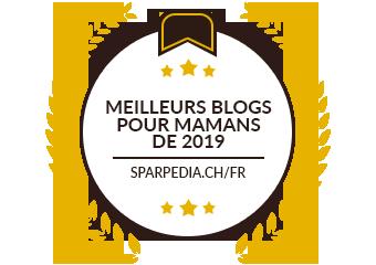 Meilleurs Blogs Pour Mamans De 2019