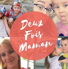 Meilleurs Blogs Pour Mamans De 2019 deux-fois-maman.com