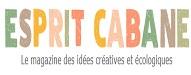 Esprit Les Meilleurs Blogs DIY de 2019