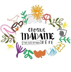 Meilleurs Blogs Pour Mamans De 2019 madamereve.over-blog.com